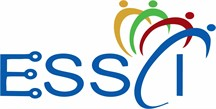Electronics Sector Skills Council of India (ESSCI)
