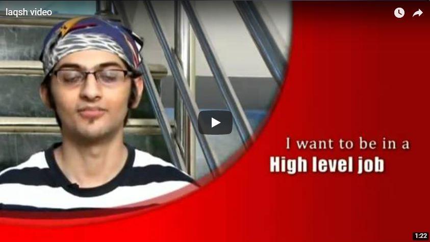laqsh video