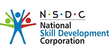 National Skill Development Corporation India (NSDC)