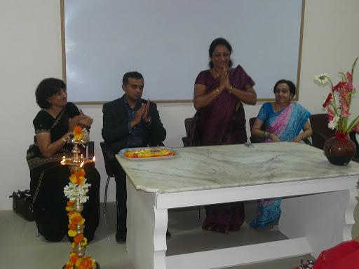 Mysore Inauguration