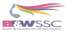 Beauty & Wellness Sector Skill Council (B&WSSC)