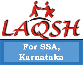 SSA, Karnataka