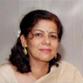 Radha Shelat