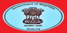 Rashtriya Madhyamik Shiksha Abhiyan (RMSA), Meghalaya