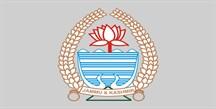 Rashtriya Madhyamik Shiksha Abhiyan (RMSA), Jammu & Kashmir