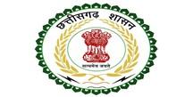 Rashtriya Madhyamik Shiksha Abhiyan (RMSA), Chhattisgarh